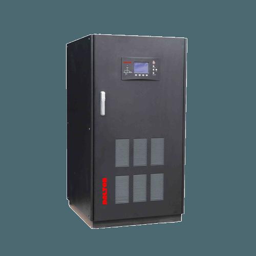 Dalton UPS ES33 Series (10-120)