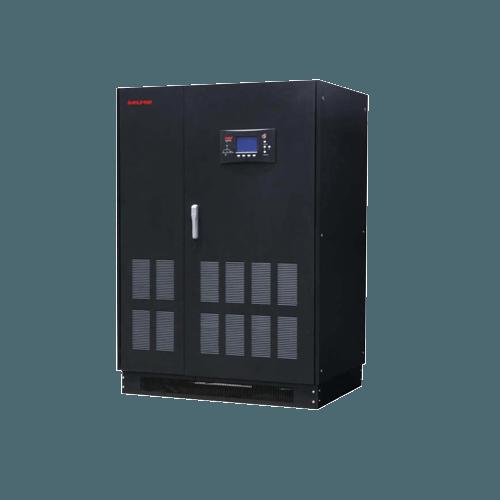 Dalton UPS ES33 Series