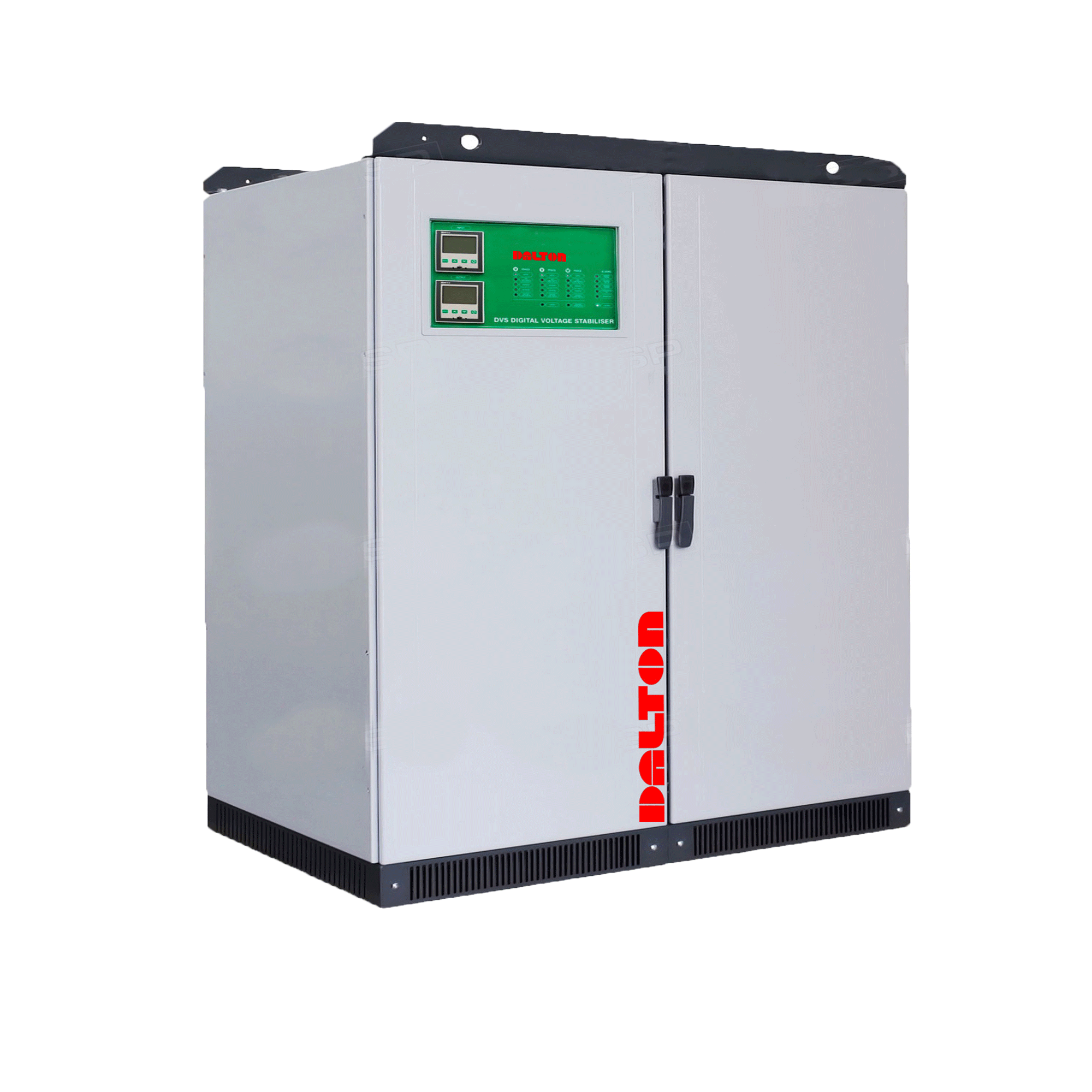 415 Volt Three Phase Converter For Home In The United Kingdom Manual Guide