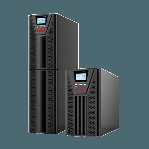 DALTON-UPS-C500-SERIES
